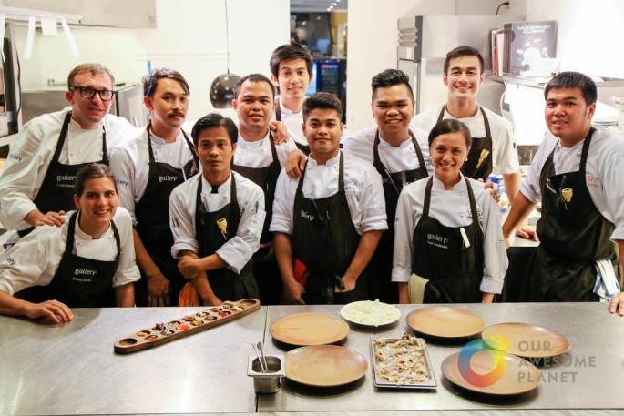 VASK Chef J. Luis Gonzalez x Chef Julieta Caruso-58.jpg