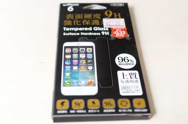 iPhone6_K5II3602