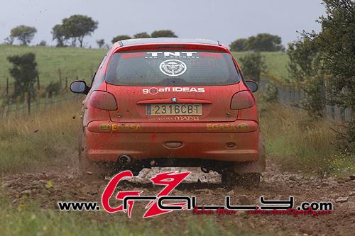 rally_de_guijuelo_216_20150302_1143677202