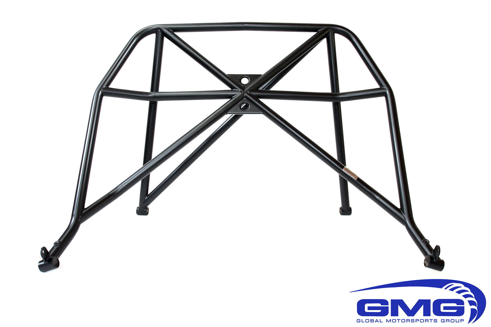 Gmg Racing Wc Roll Bar For Porsche 996 997 Gt2 Gt3 Now In