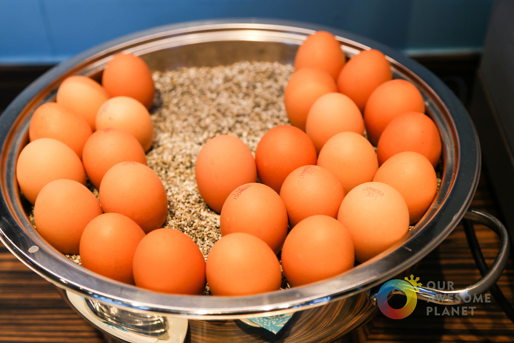 MOTEL ONE Breakfast-13.jpg