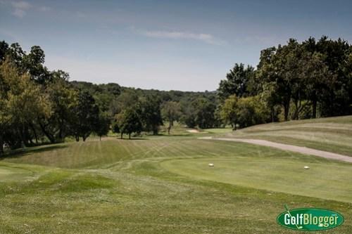 Eagle Ridge South Course-2719