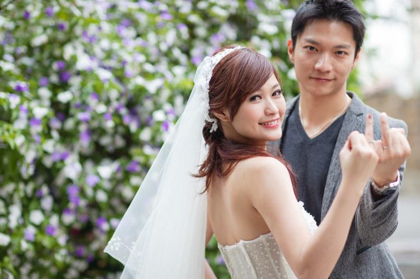 Pre-Wedding-Brian & Regina_031