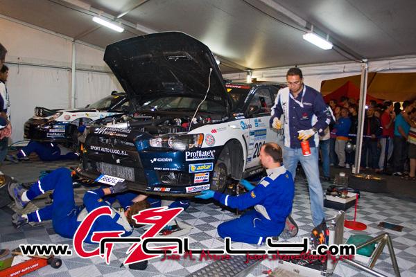 rally_principe_de_asturias_81_20150303_1050324968