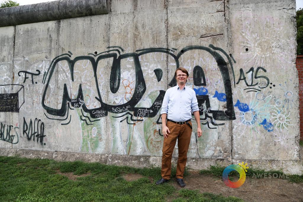 Berlin Wall-15.jpg