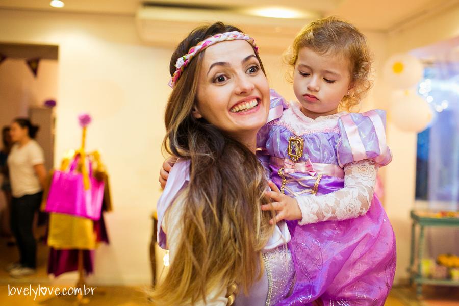 danibonifacio-fotografia-fotografa-foto-aniversario-festa-lovelylove-gestante-gravida-bebe-infantil-recemnascido-newborn-acompanhamento-ensaio-book-16