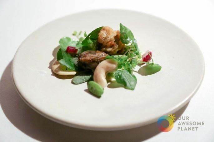 VASK Chef J. Luis Gonzalez x Chef Julieta Caruso-17.jpg
