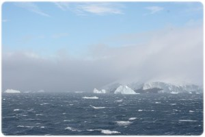 Antarctic Sound (75)