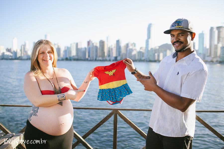 danibonifacio-fotografia-ensaio-abook-gestante-gravida-bebe-newborn-criança-infantil-aniversario-familia-foto-estudio-fotografico-18