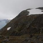 1 viajefilos en Noruega, Besseguen 04