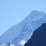 69-Everest desde el Gokyo Ri