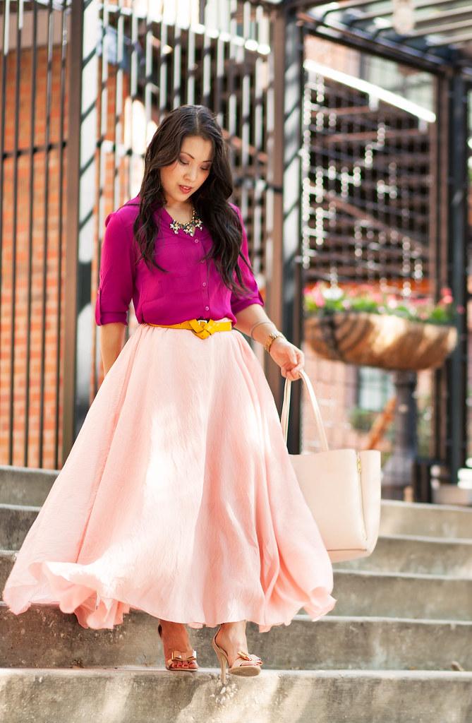 Princess Pink Berry Purple Cute Amp Little Dallas