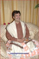 Sain Sadhram Sahib_v (31)