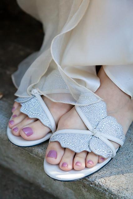 Kimmy_Valentino sandals