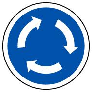 roundabout03