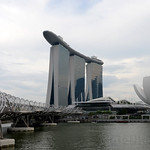 03 Viajefilos en Singapur, Marina Bay Sands 05