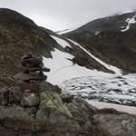 1 viajefilos en Noruega, Besseguen 10