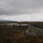 10 viajefilos en Noruega, Hardangervidda 16
