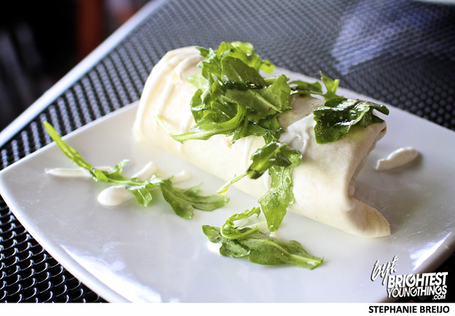 Cava Mezze Brunch DC Brightest Young Things4
