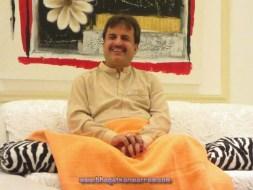 Sain Sadhram Sahib (98)