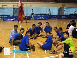 2006-03-19 - NPSU.FOC.0607.Trial.Camp.Day.1 -GLs- Pic 0120