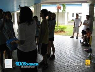 2006-03-19 - NPSU.FOC.0607.Trial.Camp.Day.1 -GLs- Pic 0073