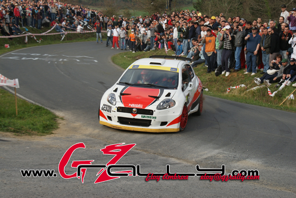 rally_do_cocido_779_20150303_1300092574