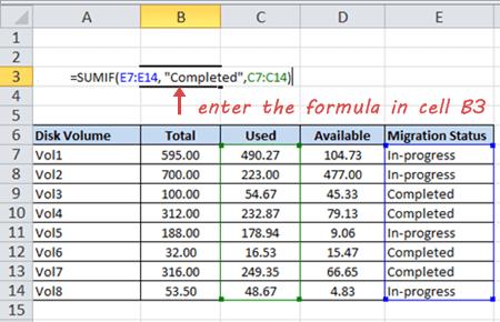 basic_formula_6