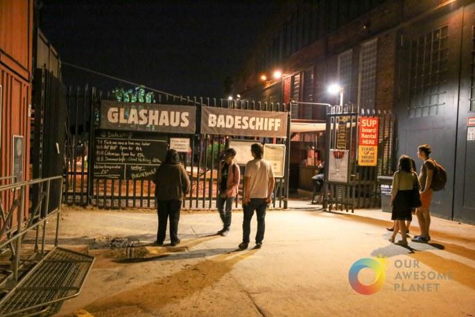 White Trash Berlin-99.jpg