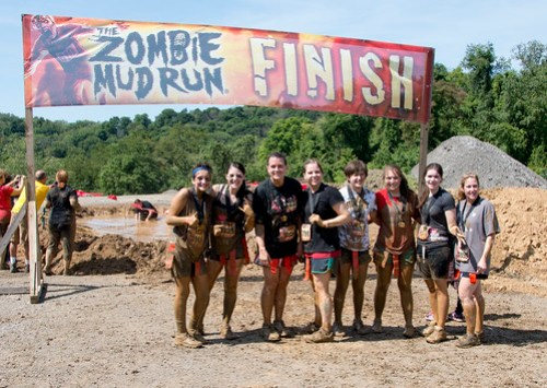 Zombie Run Pittsburgh (374)