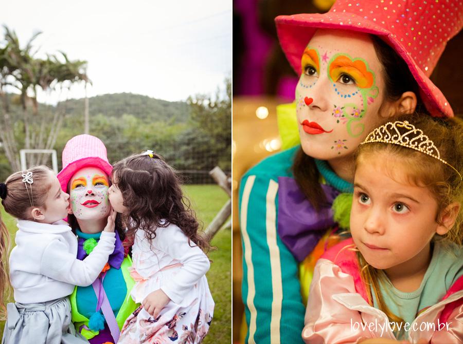 danibonifacio-fotografia-fotografa-foto-aniversario-festa-lovelylove-gestante-gravida-bebe-infantil-recemnascido-newborn-acompanhamento-ensaio-book10