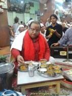 Raja Sain India Yatra (57)