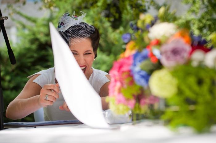 MissXoxolat_Regenbogen_Hochzeit_03