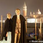 Viajefilos en el Carnaval de Venecia, San Marco 05