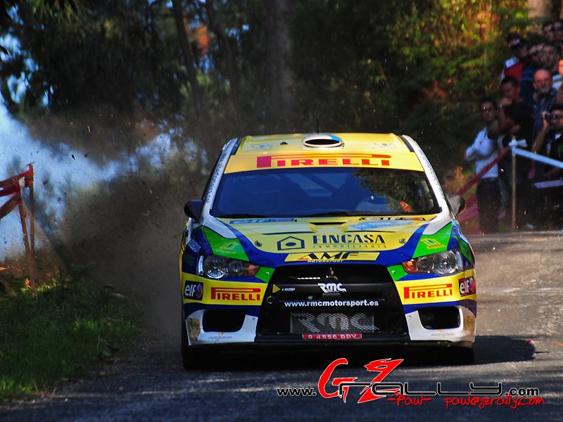 rally_de_ferrol_2011_294_20150304_1814510837