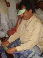 Sain Sadhram Sahib_v (7)