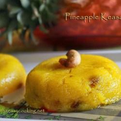 Pineapple-keasari1