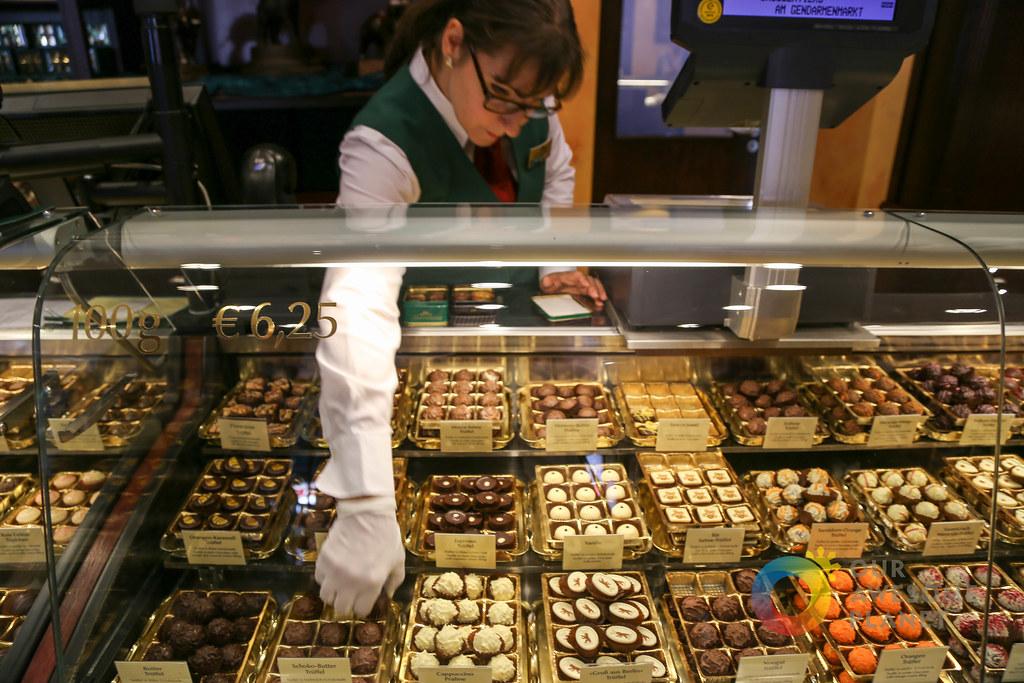 Fassbender & Rausch Chocolatiers-24.jpg