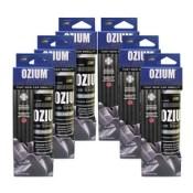 Ozium Cigarette Smoke Air Sanitizer