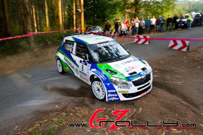 rally_de_ferrol_2011_630_20150304_1524475658