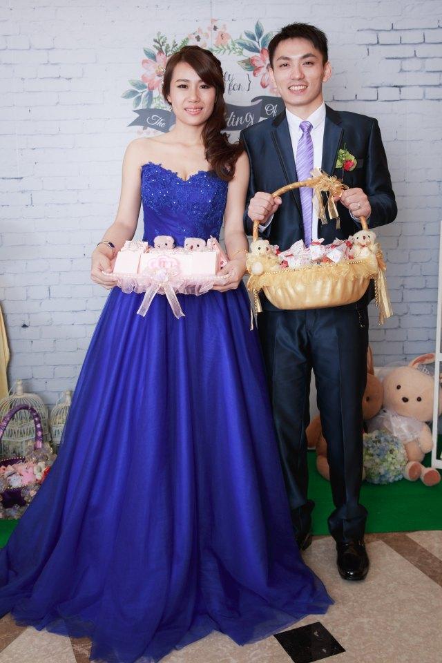 婚攝推薦,台中婚攝,PTT婚攝,婚禮紀錄,台北婚攝,球愛物語,Jin-20161016-2859