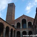 Viajefilos en Milan 18