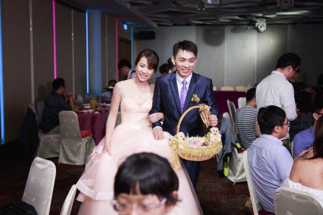 婚攝推薦,台中婚攝,PTT婚攝,婚禮紀錄,台北婚攝,球愛物語,Jin-20161016-2560