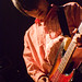 [ Mica Anderson produced by ongaku-heiya ]<br/>2014.10.18 @ CAPARVO Hall<br/>the new coast