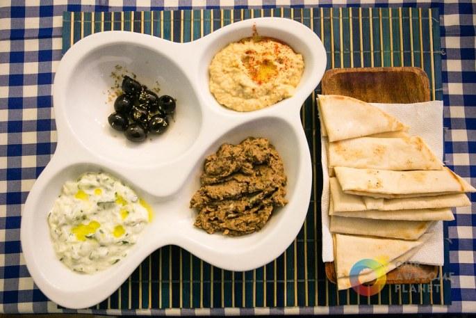 BLE Real Greek Food-13.jpg
