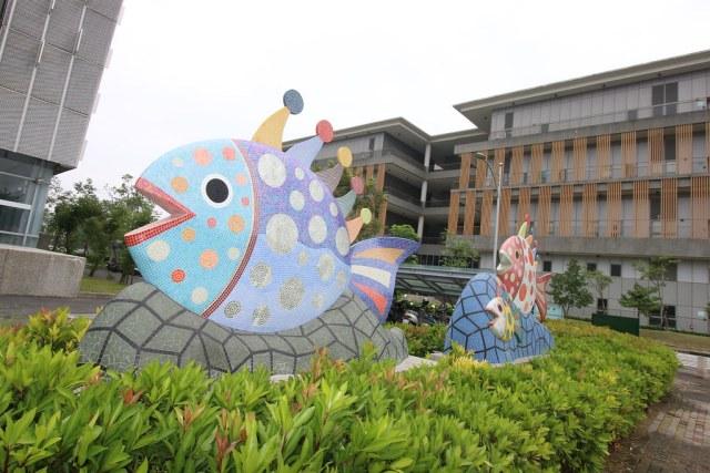 亞太水族中心 (38)