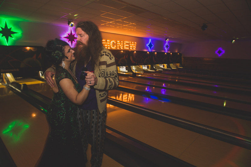 big-lebowski-wedding-26