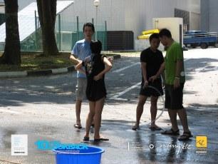 2006-04-12 - NPSU.FOC.0607.Atlantis.Official.Camp.Day.3.-[CREW] - Pic 0059