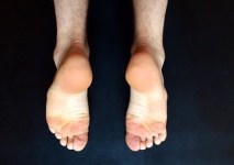 tips for improving your yoga feet  conscious living tv