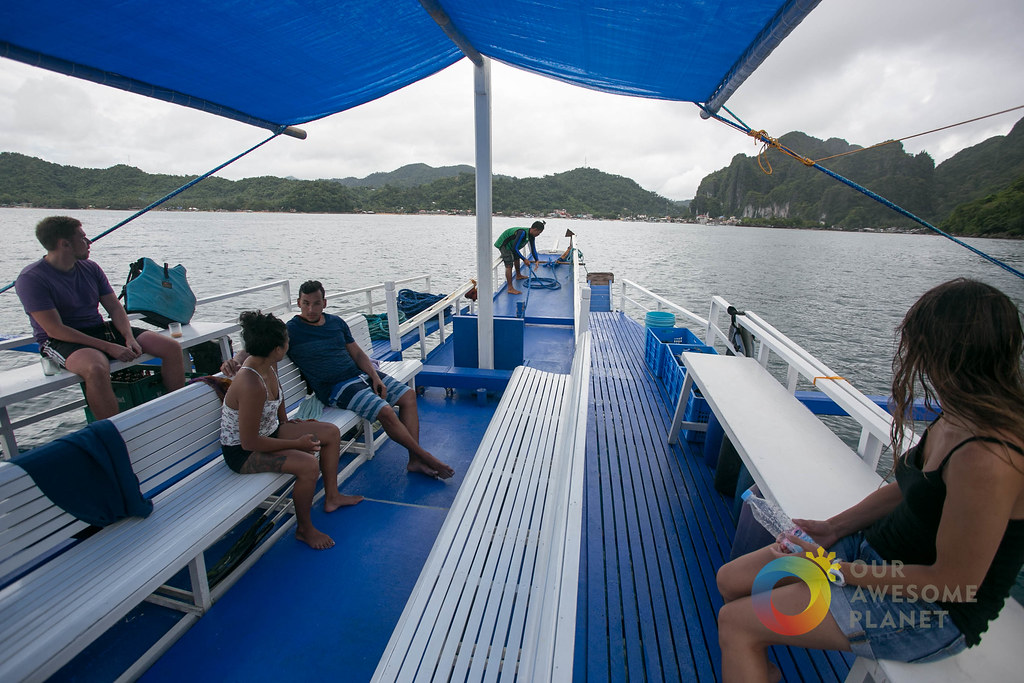 Tao Expedition - Day 5-298.jpg